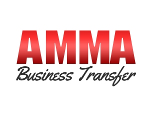 AMMA Business Transfer - logo jpg