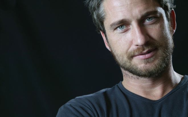 actor-gerard-butler
