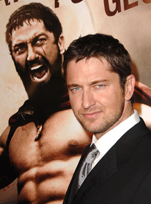 Gerard-Butler-300-workout